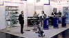embedded world 2005 - Messer�ckblick