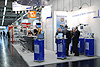 embedded world 2009