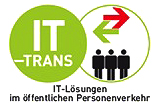 Newsletter zur IT-Trans 2014