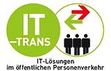 Newsletter zur IT-Trans 2014