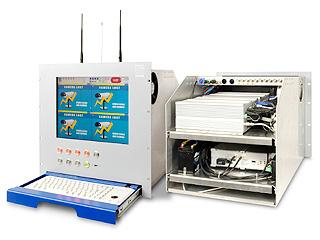 Embedded PC-Komplettsysteme